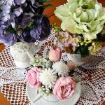 tea-cup-as-floral-vases14-2.jpg