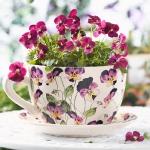 tea-cup-as-floral-vases2.jpg