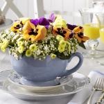 tea-cup-as-floral-vases3.jpg