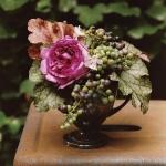 tea-cup-as-floral-vases7.jpg