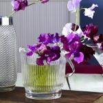 tea-cup-as-floral-vases8.jpg