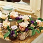 tea-cup-as-floral-vases9.jpg