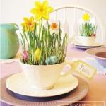 tea-cup-as-floral-vases16.jpg