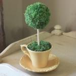 tea-cup-as-floral-vases22.jpg