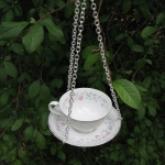 teacup-creative-ideas1-3.jpg