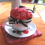 teacup-creative-ideas2-1.jpg