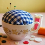 teacup-creative-ideas2-2.jpg