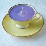 teacup-creative-ideas3-3.jpg