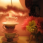 teacup-creative-ideas4-1-3.jpg
