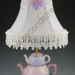 teacup-creative-ideas4-1-6.jpg