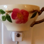 teacup-creative-ideas4-2-1.jpg