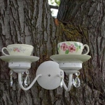 teacup-creative-ideas4-3-3.jpg