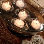 tealights-candles-decoration1-1.jpg