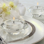 tealights-candles-decoration1-2.jpg