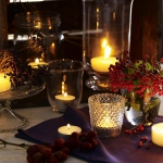tealights-candles-decoration1-3.jpg