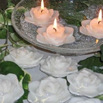 tealights-candles-decoration1-5.jpg