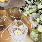 tealights-candles-decoration1-6.jpg