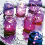 tealights-candles-decoration2-1.jpg