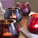 tealights-candles-decoration2-3.jpg