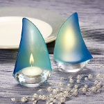 tealights-candles-decoration2-4.jpg