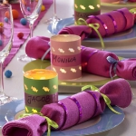 tealights-candles-decoration3-2.jpg