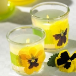 tealights-candles-decoration3-3.jpg