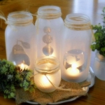 tealights-candles-decoration3-6.jpg
