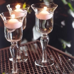 tealights-candles-decoration4-1.jpg
