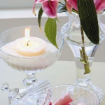 tealights-candles-decoration4-3.jpg