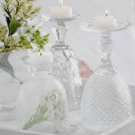 tealights-candles-decoration4-5.jpg
