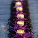 tealights-candles-decoration5-3.jpg