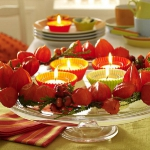 tealights-candles-eco-decoration12.jpg
