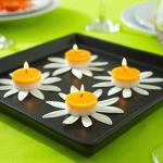tealights-candles-eco-decoration16.jpg
