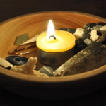 tealights-candles-eco-decoration18.jpg