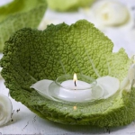 tealights-candles-eco-decoration6.jpg