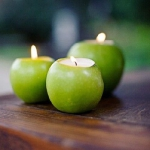 tealights-candles-eco-decoration7.jpg