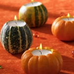 tealights-candles-eco-decoration9.jpg
