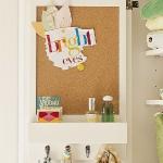 teen-girls-modular-furniture-by-pb1-5.jpg