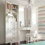 teen-girls-modular-furniture-by-pb1-6.jpg