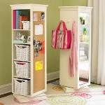teen-girls-modular-furniture-by-pb2-1-2.jpg
