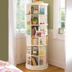 teen-girls-modular-furniture-by-pb2-2-1.jpg
