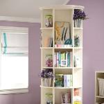 teen-girls-modular-furniture-by-pb2-2-2.jpg