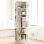 teen-girls-modular-furniture-by-pb2-2-3.jpg