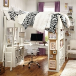 teen-girls-modular-furniture-by-pb3-1-1.jpg