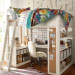 teen-girls-modular-furniture-by-pb3-1-3.jpg