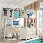 teen-girls-modular-furniture-by-pb3-3-1.jpg