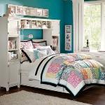 teen-girls-modular-furniture-by-pb4-1-1.jpg