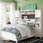 teen-girls-modular-furniture-by-pb4-1-2.jpg