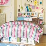 teen-girls-modular-furniture-by-pb4-3-2.jpg
