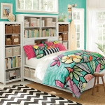 teen-girls-modular-furniture-by-pb4-4-1.jpg